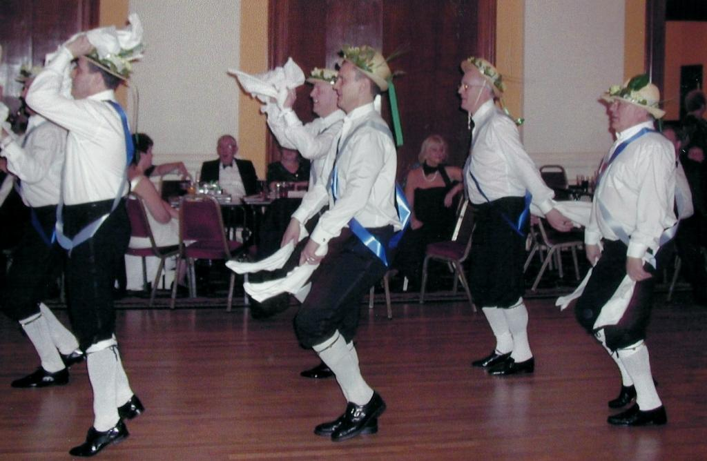 Morris Dance 1.jpg