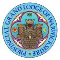 Provincial Grand Lodge of Warwickshire (thumbnail)