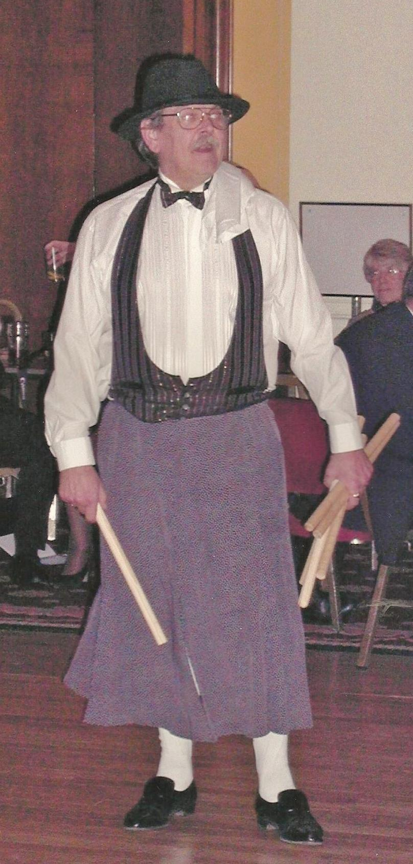 Morris Dance 3.jpg