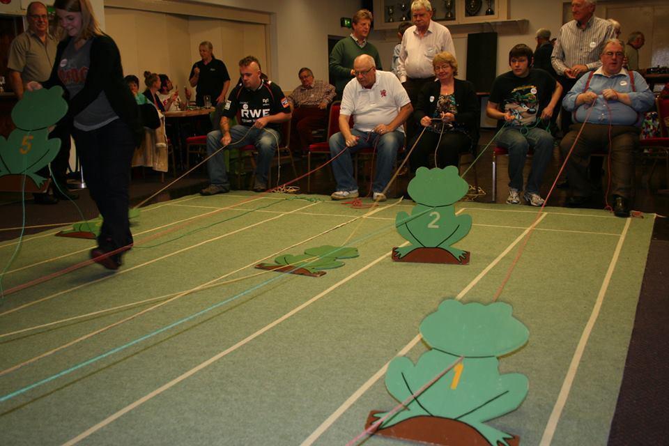 2013 Oct Frog Racing 5.jpg