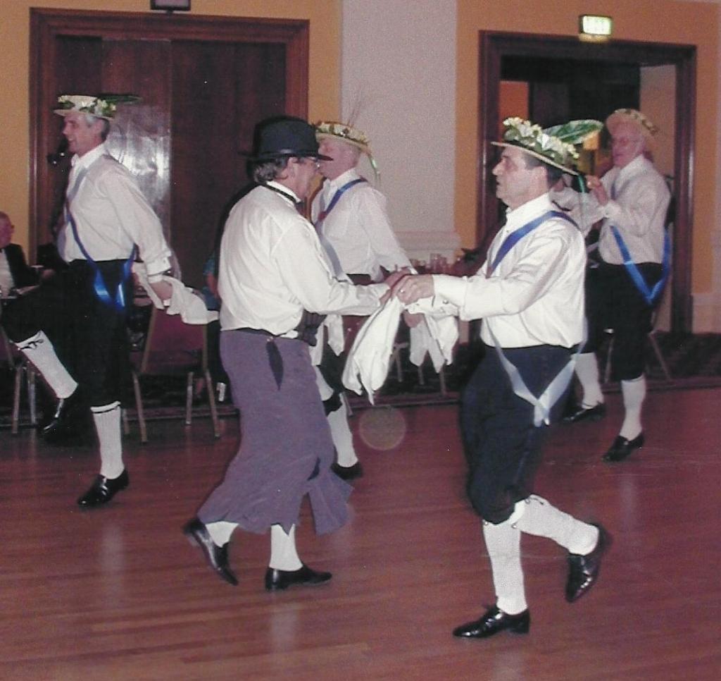 Morris Dance 2.jpg